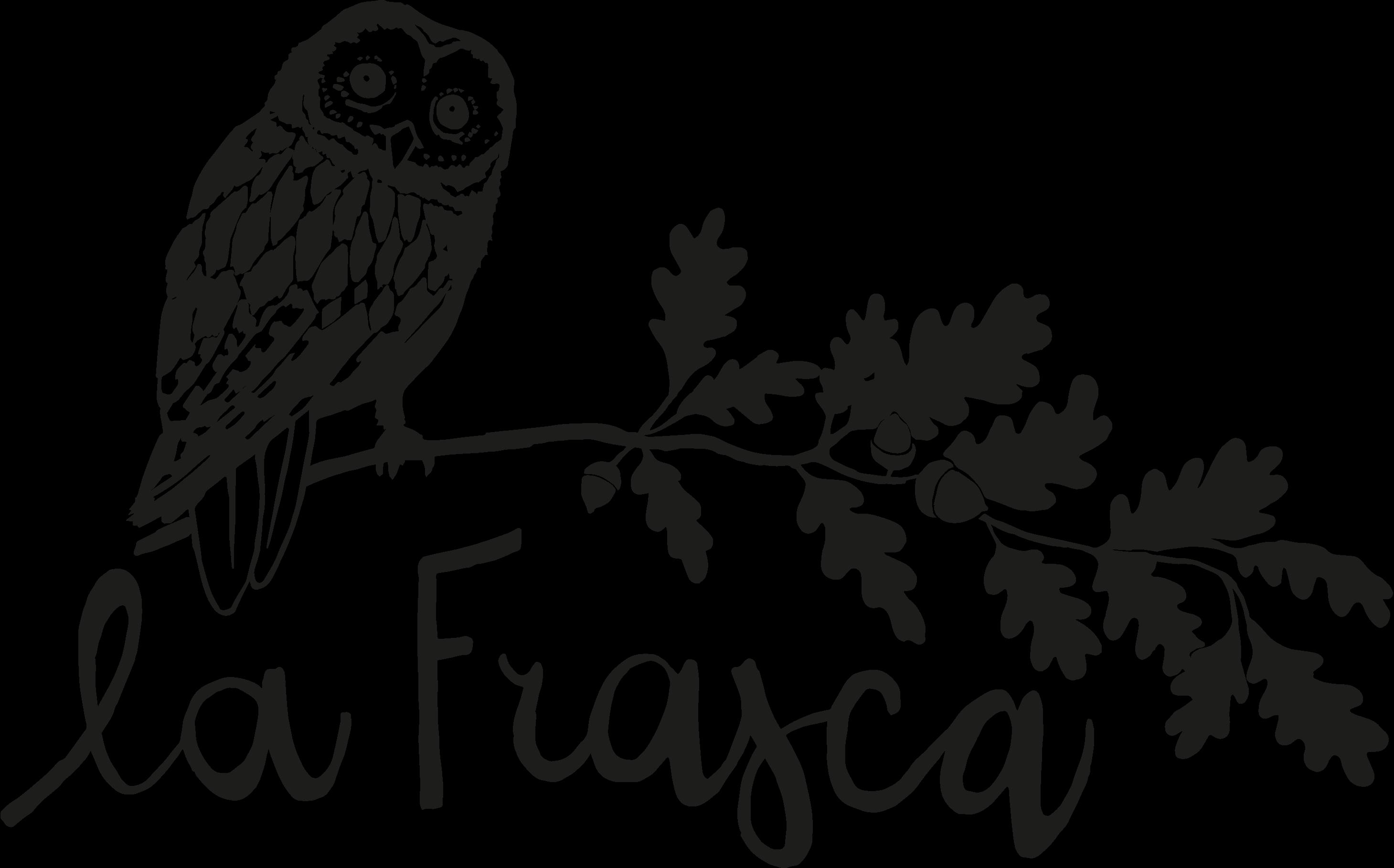 La Frasca Breganze
